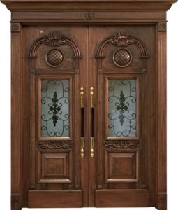Woodwork Designs For Pooja Room Randkey Diy Ideas together with Puja Room together with Cobogo E Divisorias Vazadas Decoracao further Living Room in addition Watch. on pooja room door designs in wood