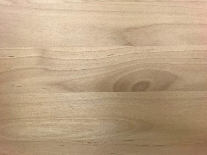 آشنایی با چوب توسکا