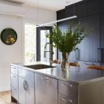 آشپزخانه های کوچک