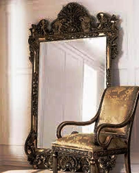 آینه   1
