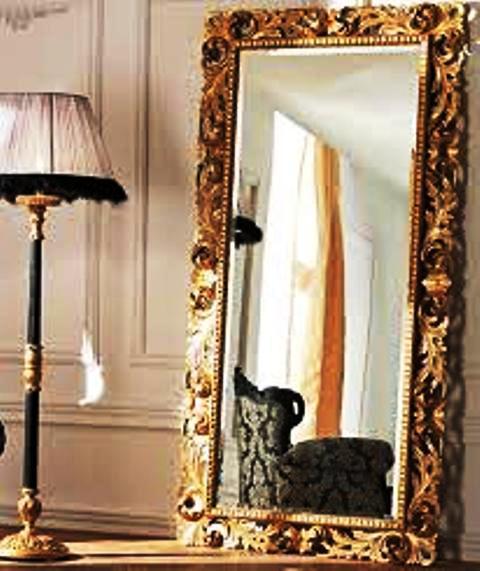 آینه   2