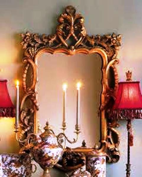 آینه   3