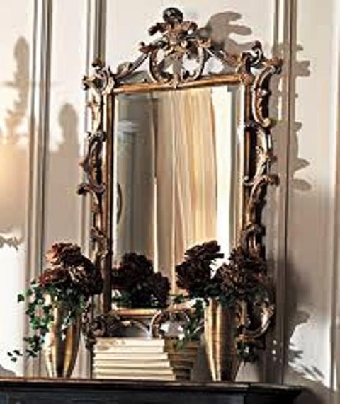 آینه   4