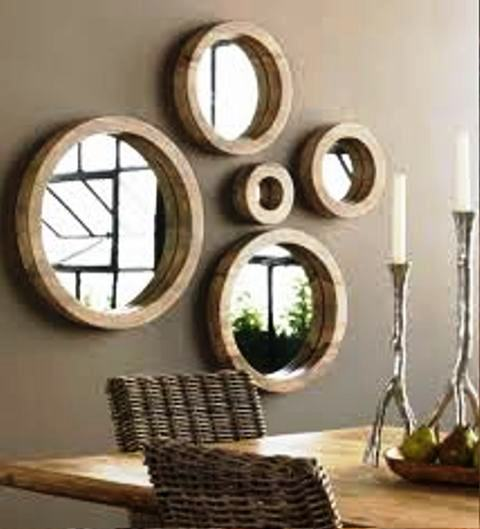 آینه   6