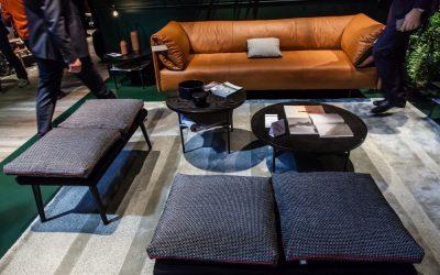 تزئین اتاق نشیمن کوچک : یافتن دکوراسیون چوبی مناسب که فضا را بزرگ تر و زیباتر جلوه می کند