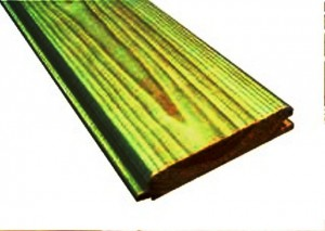 لمبه چوبی , دکوراسیون خارجی , چوب کاج دیوارکوب و کفپوش در دکوراسیون