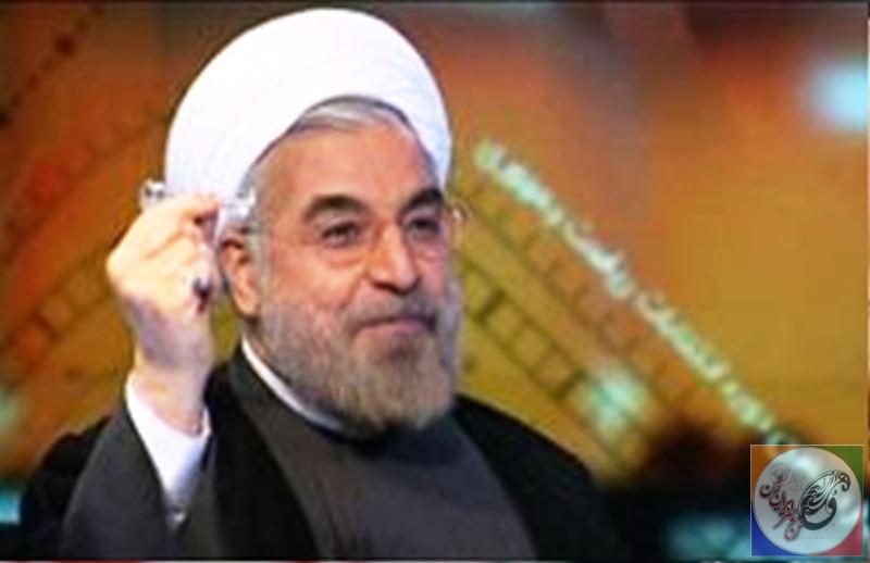 روحانی اخبار سیاسی لوزان