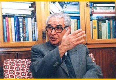 عکس از استاد محمد حسین زمرشیدی