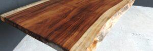 اسلب چوبی