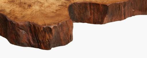 اسلب چوبی , فروش اینترنتی اسلب چوب گردو