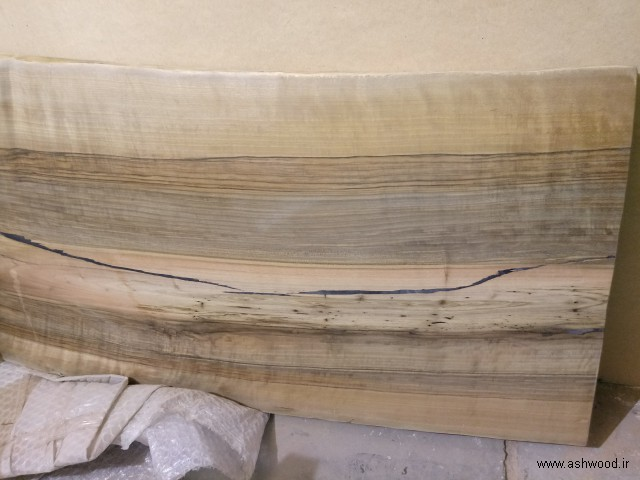 چوب اسلب, فروش اسلب چوب گردو