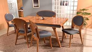 چگونه میز ناهار خوری عالی را برای خود انتخاب کنیم؟