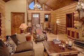 انواع خانه های چوبی