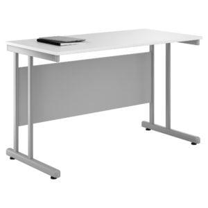 انواع میز های موج ، ایستگاه کاری و نیمکت چیست ؟