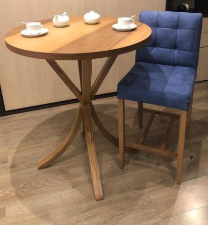 انواع میز برای قهوه خوری