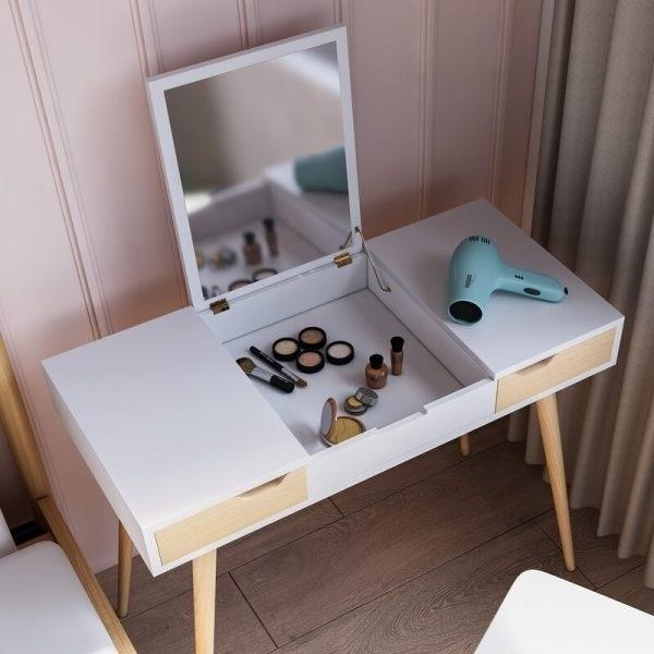 انواع میز در دکوراسیون داخلی منزل