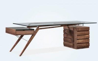 35 ایده برای دکوراسیون چوبی داخلی, انتخاب های مدرن برای یک زندگی مدرن