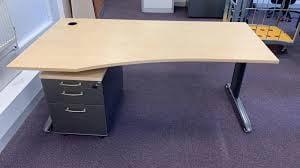 انواع میز موج