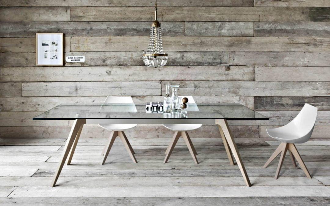 38 نوع میز ناهار خوریی(راهنمای خرید گسترده)