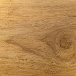 انواع چوب جامد