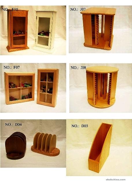انواع چوب و روکش چوب طبیعی در دکوراسیون چوبی  (10)