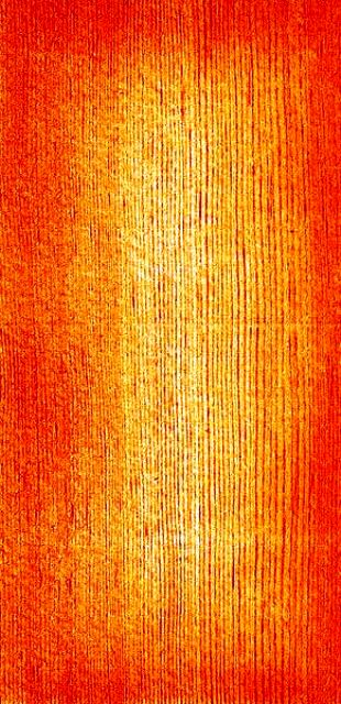 انواع چوب و روکش چوب طبیعی در دکوراسیون چوبی  (13)