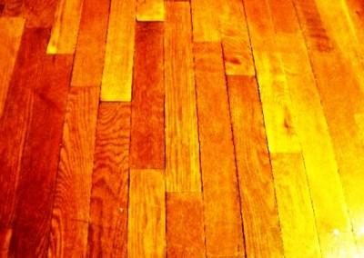 انواع چوب و روکش چوب طبیعی در دکوراسیون چوبی