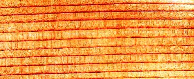 انواع چوب و روکش چوب طبیعی در دکوراسیون چوبی  (8)