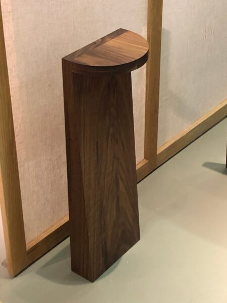 انواع چوب گردو