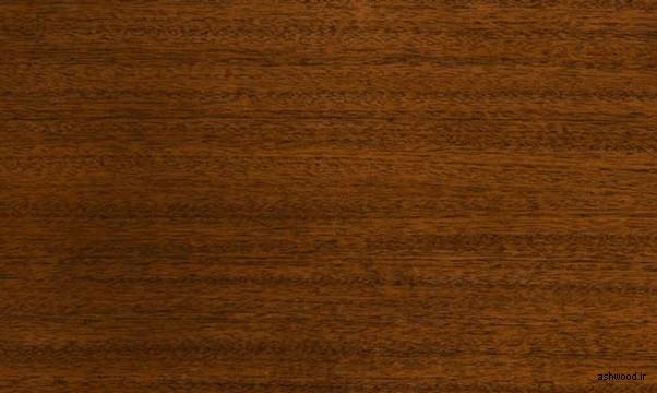 انواع مختلف چوب و موارد استفاده آنها