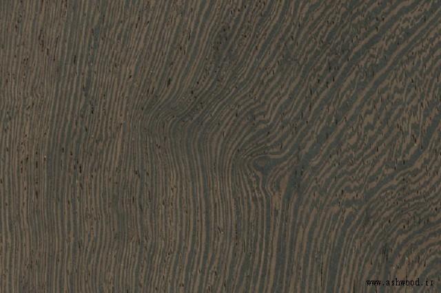 مزایای استفاده از روکش های چوبی