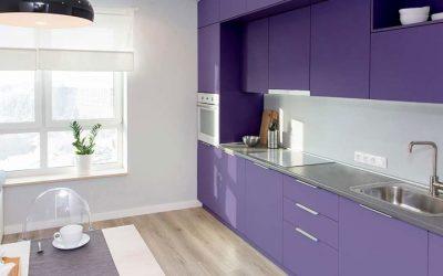 11نوع کابینت برای طراحی آشپزخانه که شما باید ببینید