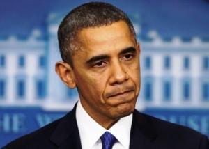 اوباما در سالگرد طوفان کاترینا