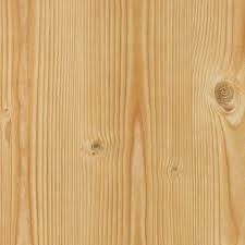 چوب کاج , پانل چوب کاج