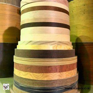برترین روکش های چوب طبیعی جهان