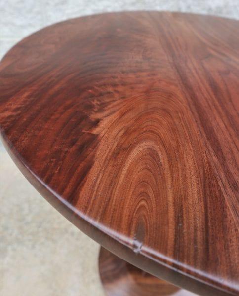 تاثیر رطوبت بر مبلمان چوبی و راه های مراقبت از آن؟