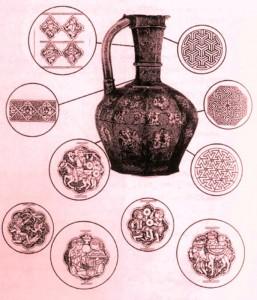 تاریخ ایران دوره ساسانیان