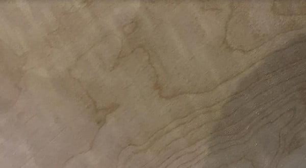 تخته سه لایی افرا برای کف پله