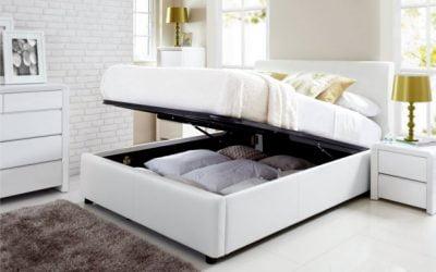 تخت خواب جک دار چیست؟ مزایای آن کدامند؟