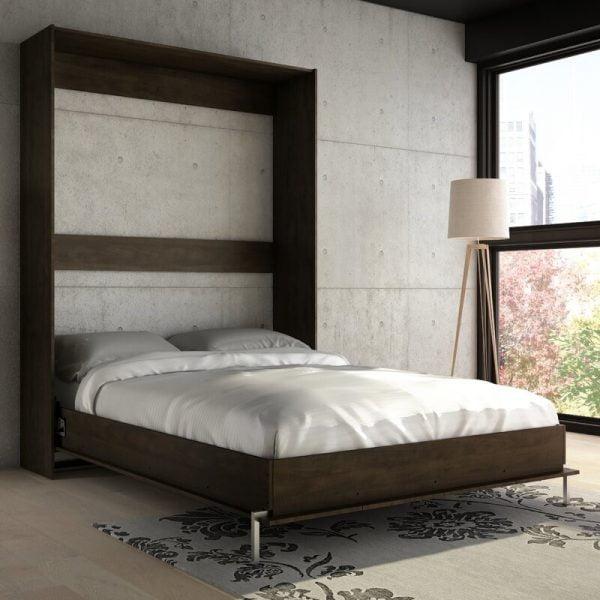 تخت خواب چنول مورفی