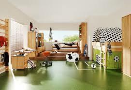 طراحی مدرن اتاق خواب و ایده های دکوراسیون