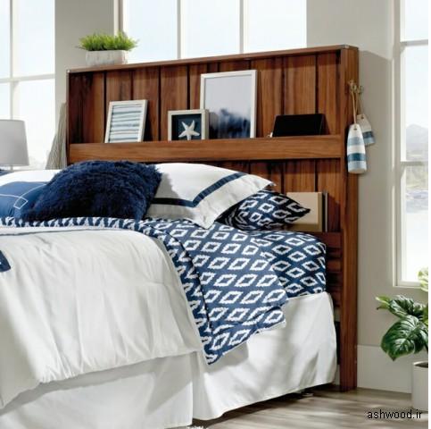 قفسه تخت خواب