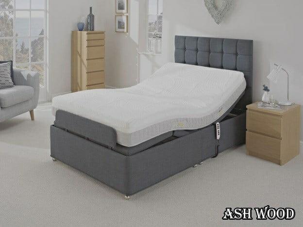 سازنده ی تخت خواب , ایده و مدل های جالب تخت خواب چوبی