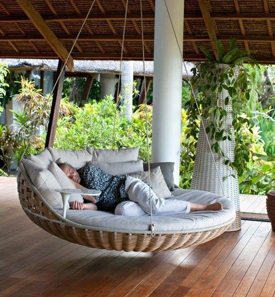 تخت های گرد خاص