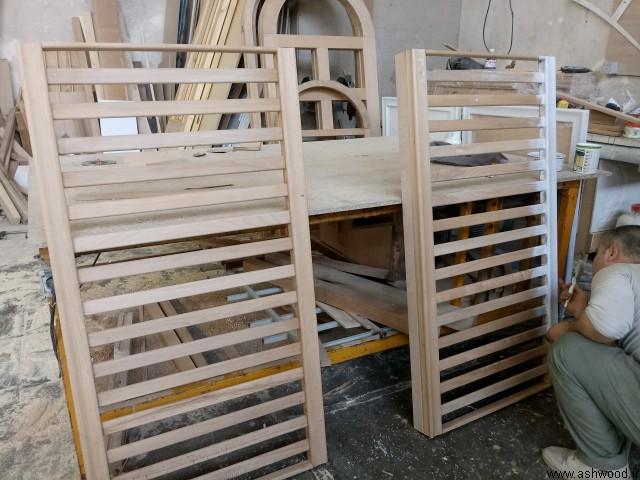 ساخت تخت خواب و دکوراسیون اتاق خواب کودک