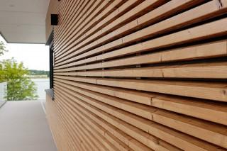 انواع چوب ترمووود