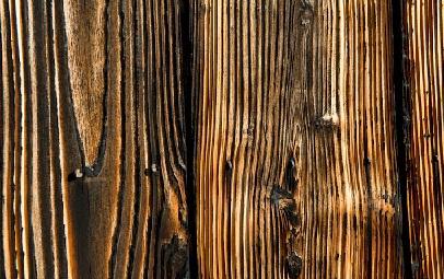 چوب ترمووود, قیمت چوب ترمووود, چوب ترمووود چیست