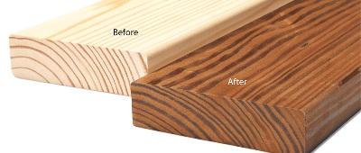 چوب ترمووود, قیمت چوب ترمووود, چوب ترمووود چیست , چوب ترمو , فروش چوب ترموود