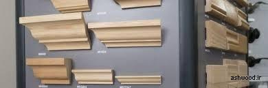 تزئینات چوبی در دکوراسیون داخلی منزل