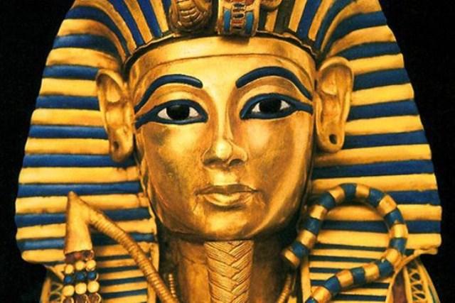 فرعون مصر